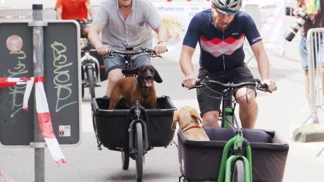Copy%20of%20Lastenradrennen_08.tif