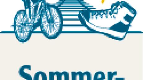 Logo_-_Sommertouren.pdf