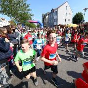 Das Sport- und Musikevent Run Bike Rock in Illertissen ist jetzt für 2020 endgültig abgesagt.