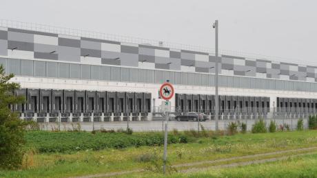 Im Lidl-Logistikzentrum in Graben arbeiten derzeit 290 Menschen. Vor wenigen Tagen wurden dort die Wahlen für einen neuen Betriebsrat durchgeführt, zuvor ist die Gewerkschaft wegen der vorangegangenen Wahl 2018 vor das Arbeitsgericht Augsburg gegangen.