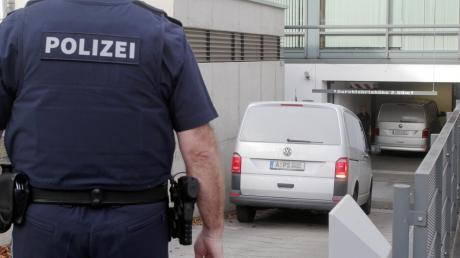 Wie lassen sich Straftaten wie die Gewaltattacke vom Königsplatz verhindern?