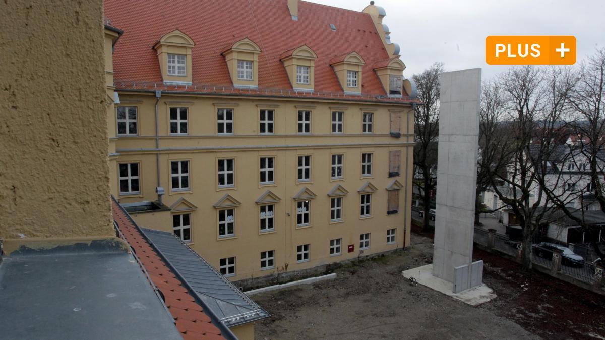 Augsburg single forum