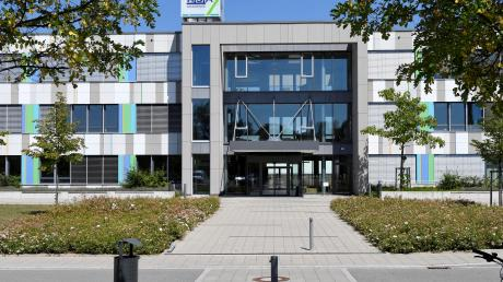Am Freitag entscheidet sich, ob die Hermann-Schmid-Akademie übernommen wird. Das Schulwerk der Diözese muss die nötigen Unterlagen einreichen.