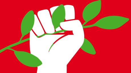 Kampf um eine ökosoziale Marktwirtschaft: Gewerkschaften und Umweltschützer ziehen in der Corona-Krise an einem Strang.