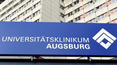 Am Universitätsklinikum Augsburg soll ein Tierversuchszentrum entstehen. Der Verein Ärzte gegen Tierversuche macht dagegen mobil.