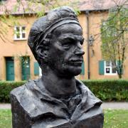 Die Fugger waren einst eine der bedeutendsten Familien in Augsburg.  Ihre Rolle im Sklavenhandel gehört laut Ansicht von Aktivisten allerdings besser aufgearbeitet.