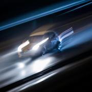 Zu häufige Geschwindigkeitsüberschreitungen ziehen ein Fahrverbot nach sich. Um dieses kommen die Raser auch dann nicht herum, wenn sie freiwillig an einer verkehrspsychologischen Schulung teilnehmen. Foto: Frank Rumpenhorst