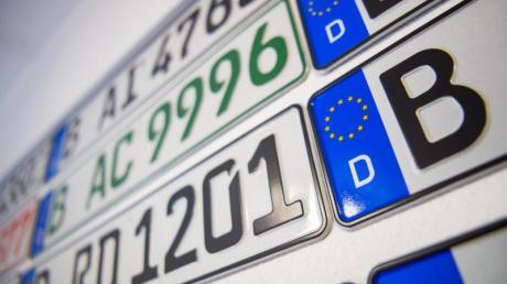 Neue Gesetze und einige Änderungen stehen im Oktober 2019 in Deutschland an. Von der Kfz-Anmeldung bis zur Zeitumstellung - was sich ändert hier im Überblick.