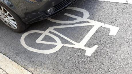 Vor allem für Falschparker kann es in Zukunft teurer werden.