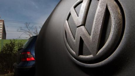 Die Vergleichsangebote flattern bald ins Haus. Käufer von VW-Schummeldieseln müssen aber nicht sofort annehmen.