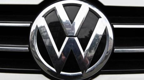 Nach Angaben von VWist der Dieselvergleich inzwischen «im Wesentlichen abgewickelt». Einige tausend Ansprüche würden derzeit noch geprüft.