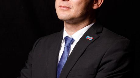 In Sachsen-Anhalt fuhr André Poggenburg für die AfD mehrere Wahlerfolge ein. Jetzt hat er die Partei verlassen.