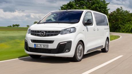 Opel-Zafira-Life-M-507306.jpg