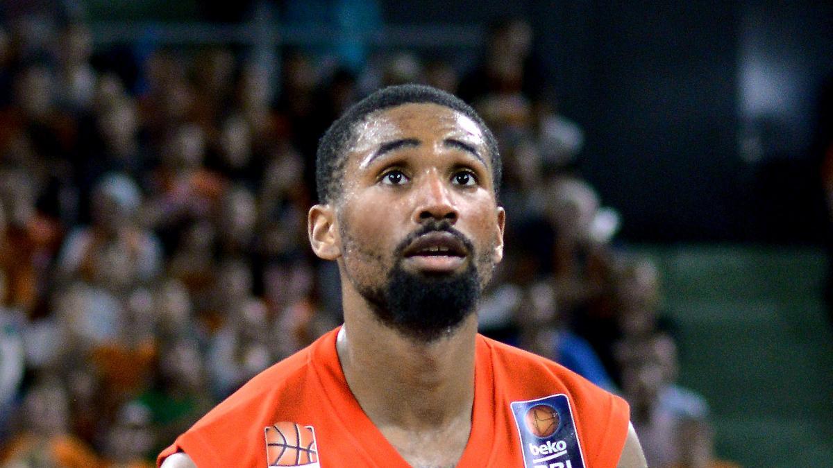 Basketball Ulm Verliert Im Eurocup Erneut Gegen Ein
