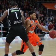 Basketball-0306.jpg