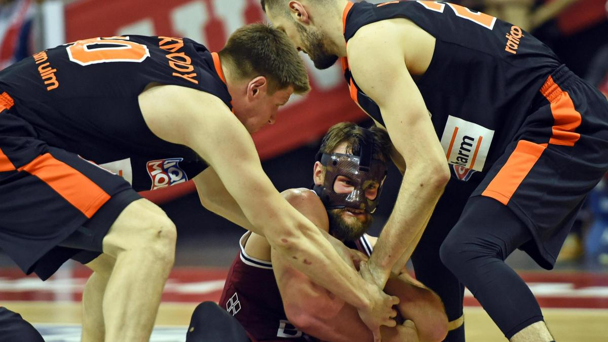 Fein Coaching Lebenslauf Vorlage Basketball Ideen - Beispiel ...