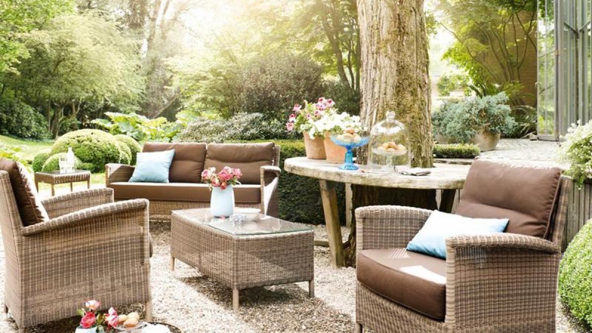 der sommer wird bunt bauen wohnen themenwelten ratgeber augsburger allgemeine. Black Bedroom Furniture Sets. Home Design Ideas