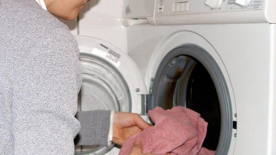 Waschmaschinen günstig kaufen ⇒ beste angebote preise mydealz