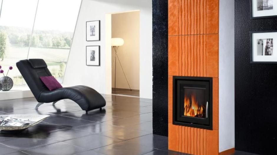 kaminofen bauen excellent einrichtung beton holz wohnzimmer kaminofen weisse selber bauen couch. Black Bedroom Furniture Sets. Home Design Ideas