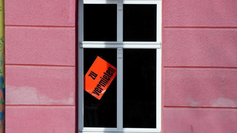 preisindex für lebenshaltung aller privaten haushalte in deutschland