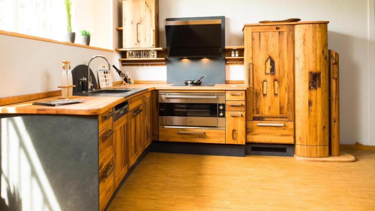 umwelt vom m ll zum m bel upcycling f r die wohnung bauen wohnen themenwelten ratgeber. Black Bedroom Furniture Sets. Home Design Ideas