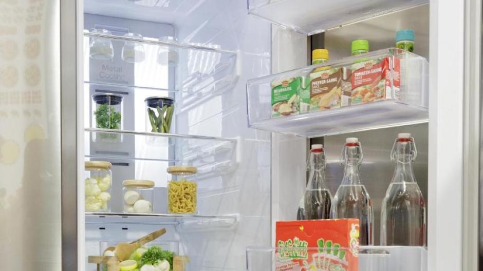 Kühlschrank Cola Design : Ernährung: diese lebensmittel gehören auch im sommer nicht in den