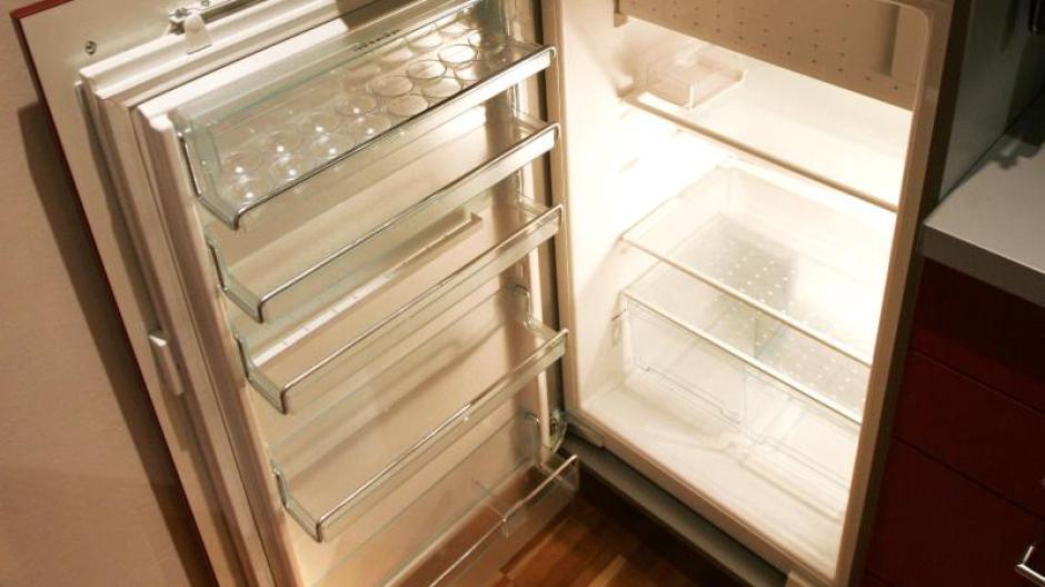 Mini Kühlschrank Stromverbrauch : Kleiner kühlschrank stromverbrauch: kühlschrank welche temperatur