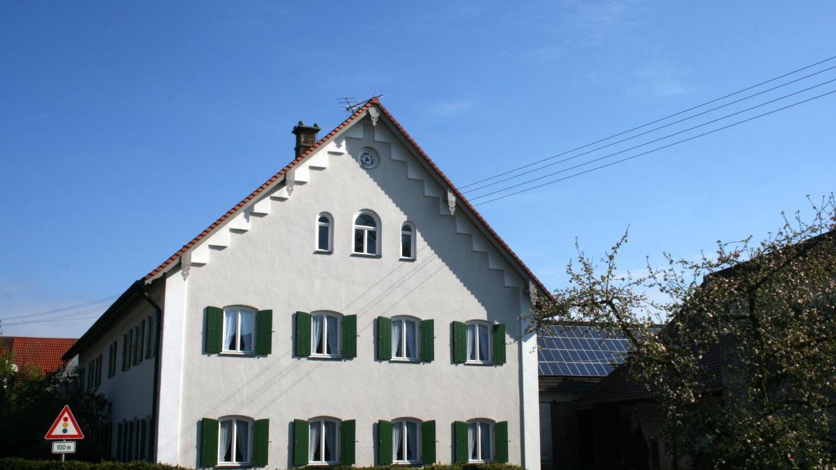 Gro massivholzm bel augsburg ideen die kinderzimmer for Innenarchitektur augsburg