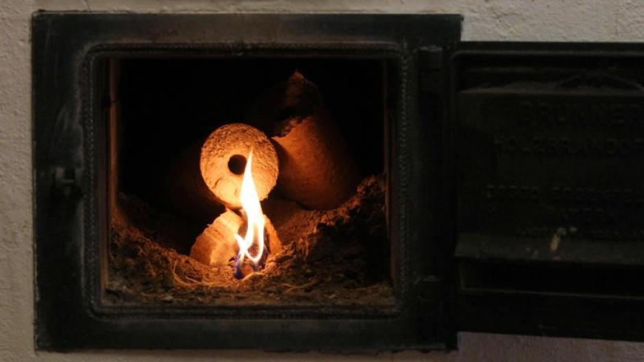 Arnstein Warum Eine Kohlenmonoxidvergiftung Gefahrlich Ist