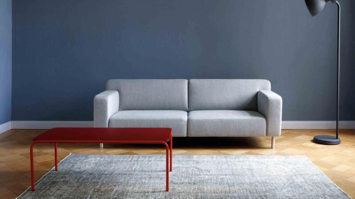 preisbrecher mit stil ecommerce ver ndert den designmarkt f r m bel bauen wohnen. Black Bedroom Furniture Sets. Home Design Ideas
