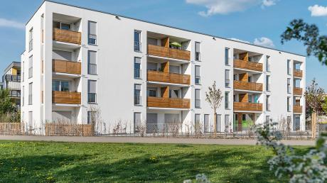 blumengarten_01.jpg