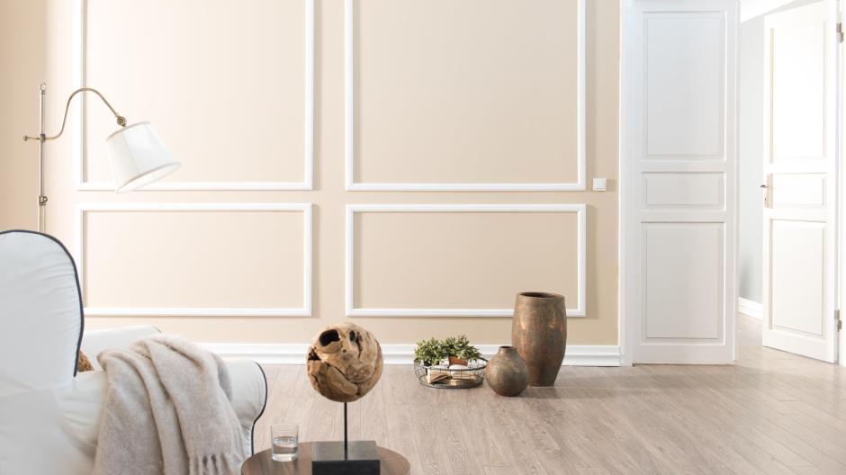 teppich auf parkett stunning trendtime eiche handscraped with teppich auf parkett great andere. Black Bedroom Furniture Sets. Home Design Ideas