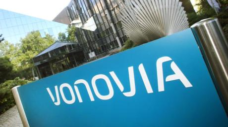 Vonovia will Mietern über 70 eine Wohngarantie geben.