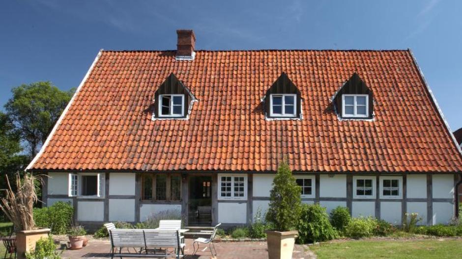 Modernes Bauen: Wie autark und energieeffizient soll mein Haus ...