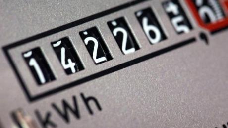 Bis zu 121 Euro mehr: Menschen auf dem Land haben eine höhere Stromrechnung als Menschen in der Stadt.