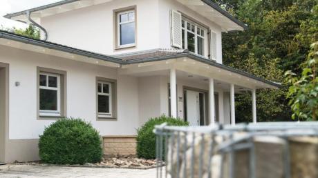 Der Wert eines Hauses hängt von vielen Faktoren ab. Zustand und Lage sind zum Beispiel wichtige Kriterien.