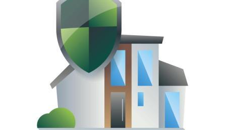 Eine Wohngebäudeversicherung ist für Eigentümer ein wichtiger Schutz. Sie sichert die Immobilie gegen Schäden wie Brand oder Sturm ab.
