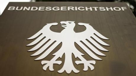 Der BGH prüft einen Nachbarschaftsstreit in Köln, der wegen einer geplanten Wärmedämmung eines Hauses ausgebrochen ist.