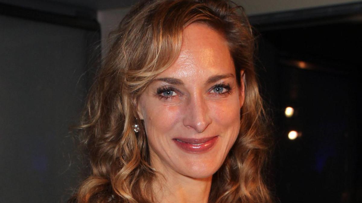 Sofi Von Kessel