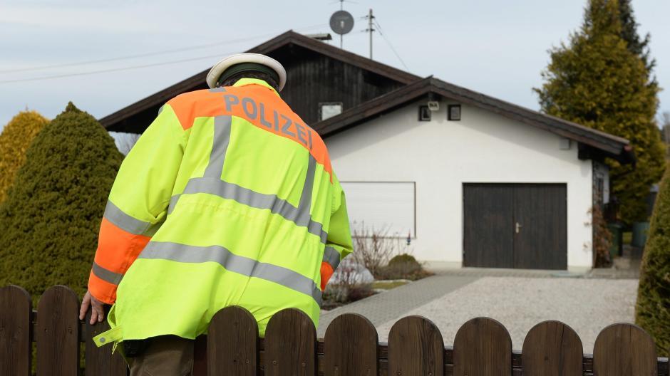 Kletterausrüstung Augsburg : Erneuter unfall in kletterhalle nachrichten bayern augsburger