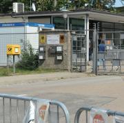 Ankerzentrum_Eingang.jpg