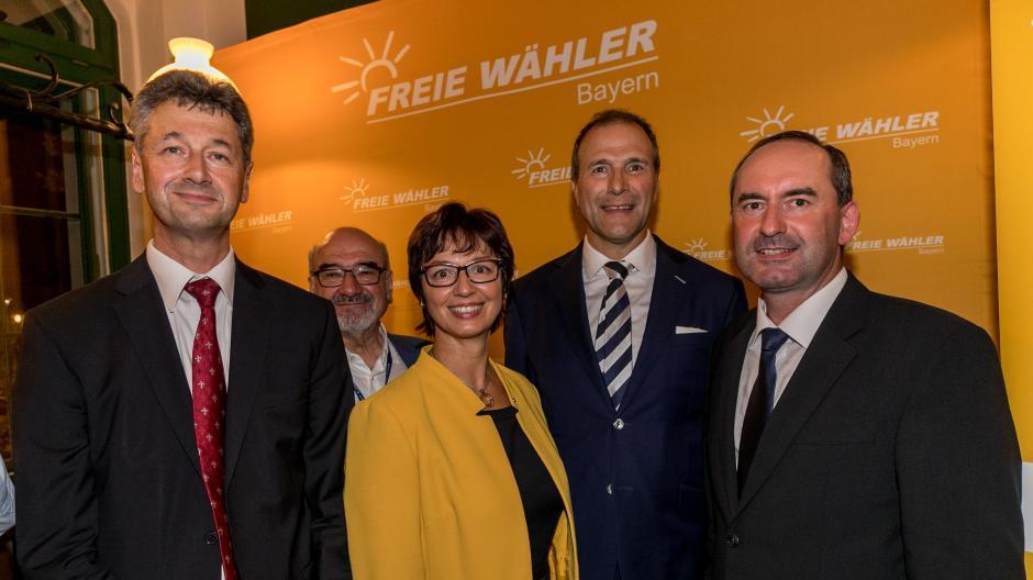 Wahl_Landtag068.jpg