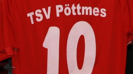 Hat der TSV Pöttmes vier Spieler nicht ordnungsgemäß bei der Sozialversicherung angemeldet?