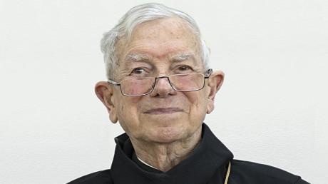 Viktor Josef Dammertz
