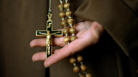 Die Aufarbeitung der Missbrauchsfälle in der katholischen Kirche hat auch erhebliche finanzielle Folgen.