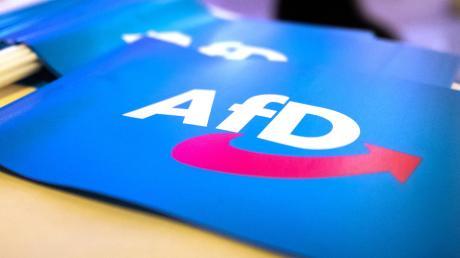 Die AfD kämpft weiter um einen eigenen Landtagsvizepräsidenten - mit höchst umstrittenen Mitteln.