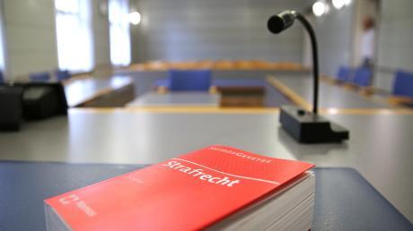 Das Amtsgericht Sonthofen verhängte gegen den Vater des Unfallfahrers eine Bewährungsstrafe.