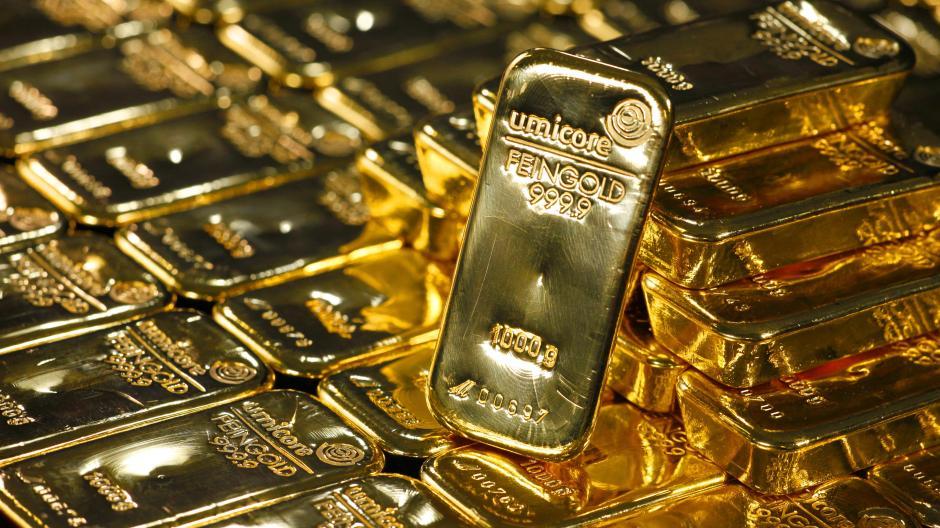 """Ist das umstrittene """"Goldfinger""""-Steuersparmodell zweier Münchner Anwälte strafbar? Darum geht es im Augsburger Mammutprozess."""