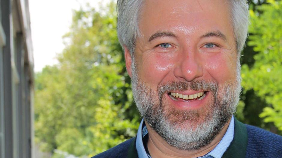 Interview Dieter Fischer Kritisiert Billigfleisch Auf Dem 1000 Euro Grill Augsburger Allgemeine