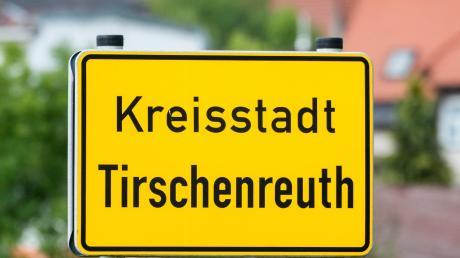 In Tirschenreuth wurden in den vergangenen sieben Tagen keine Corona-Infektionen registriert.